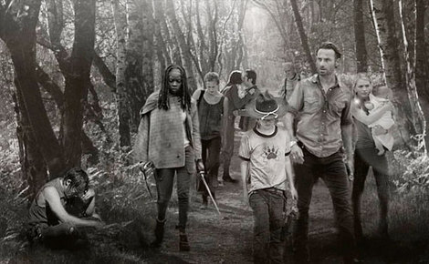 THE-WALKING-DEAD-SEASON-4.jpg